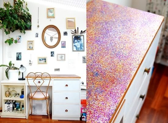 AD-Sparkling-DIY-Decoration-Ideas-To-Jazz-Up-Your-Life-32
