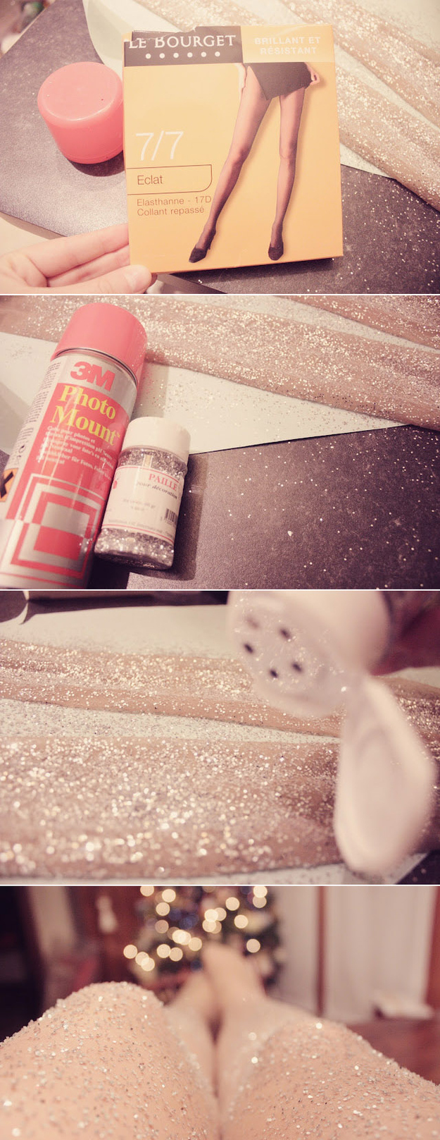 AD-Sparkling-DIY-Decoration-Ideas-To-Jazz-Up-Your-Life-36