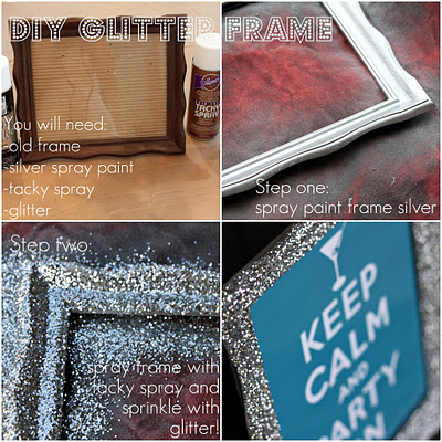 AD-Sparkling-DIY-Decoration-Ideas-To-Jazz-Up-Your-Life-39
