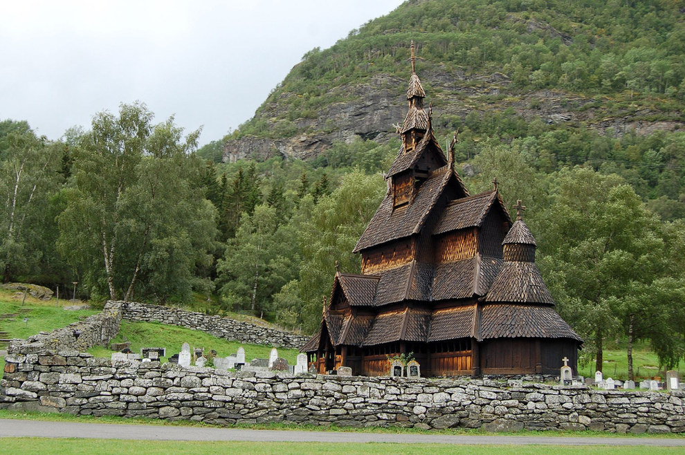 AD-Things-That-Prove-Norway-Is-A-Real-Life-Fairy-Tale-04