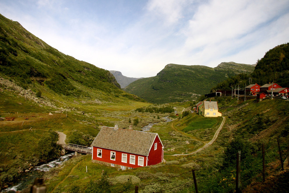 AD-Things-That-Prove-Norway-Is-A-Real-Life-Fairy-Tale-11