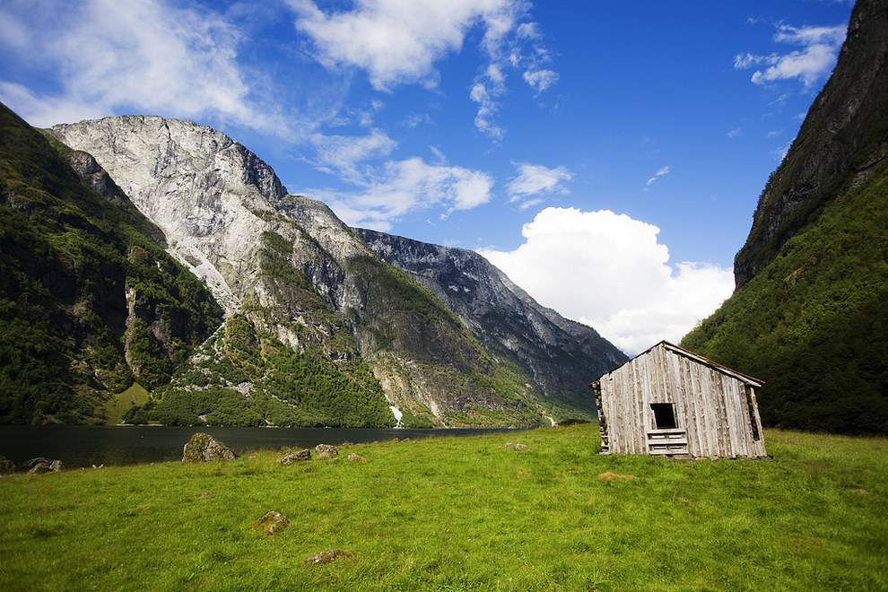 AD-Things-That-Prove-Norway-Is-A-Real-Life-Fairy-Tale-29