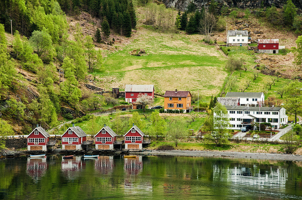 AD-Things-That-Prove-Norway-Is-A-Real-Life-Fairy-Tale-36