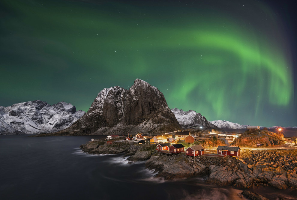 AD-Things-That-Prove-Norway-Is-A-Real-Life-Fairy-Tale-40