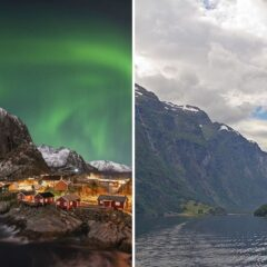 45+ Things That Prove Norway Is A Real Life Fairy Tale