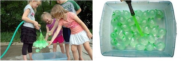 AD-WaterBalloonFiller