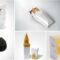 41 Exceptionally Beautiful Product Packagings That Will Steal Your Heart