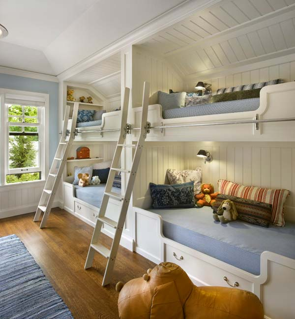 bedroom-ideas-for-four-kids-1