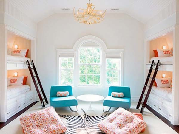 bedroom-ideas-for-four-kids-12