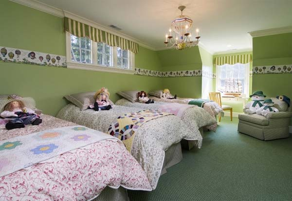 bedroom-ideas-for-four-kids-14