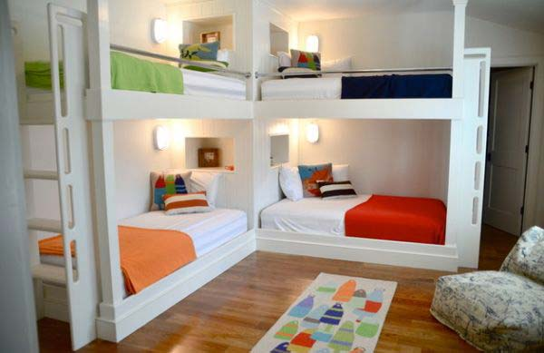 bedroom-ideas-for-four-kids-15