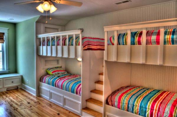 bedroom-ideas-for-four-kids-16