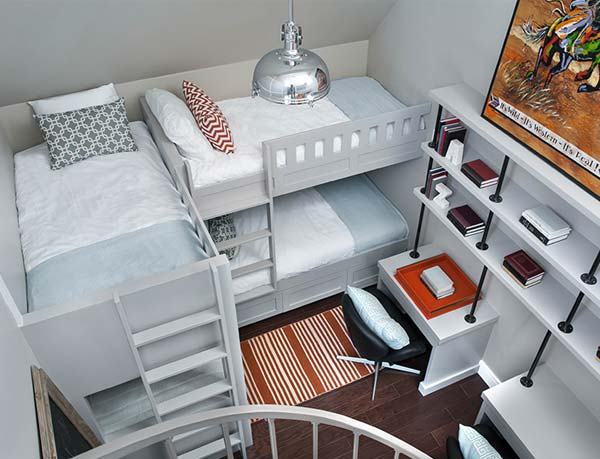 bedroom-ideas-for-four-kids-17