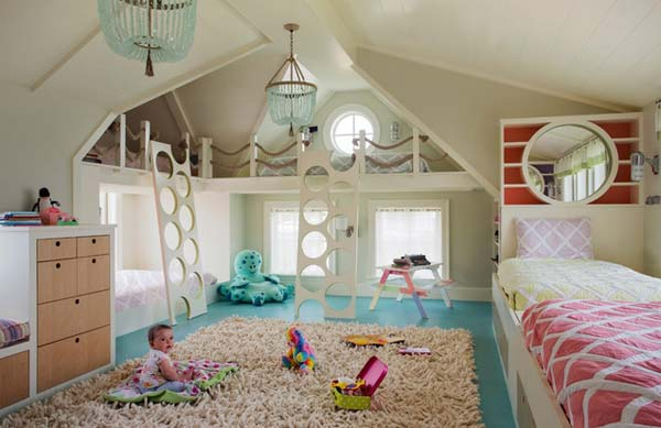 bedroom-ideas-for-four-kids-2