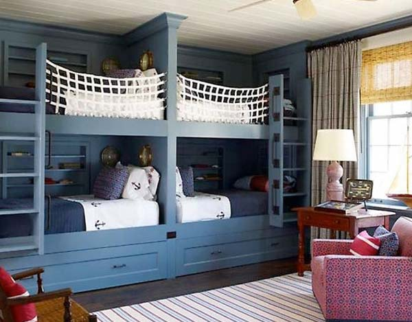 bedroom-ideas-for-four-kids-4