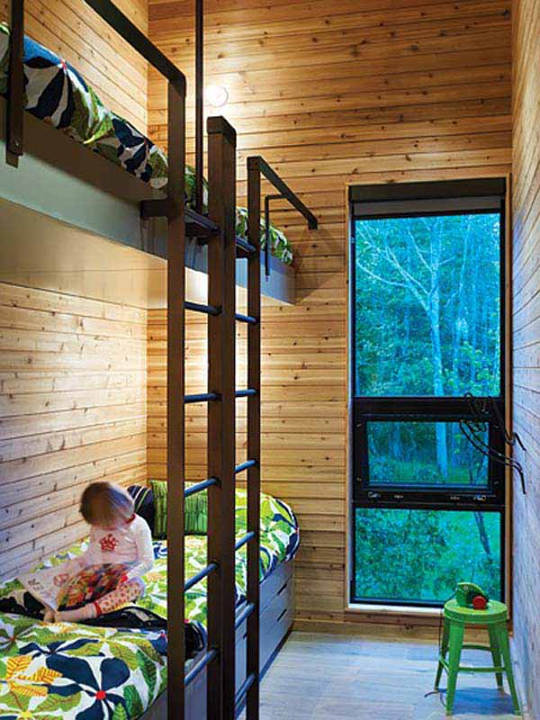bedroom-ideas-for-four-kids-7