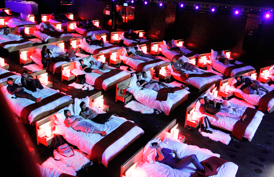 1-AD-Cinemas-Interior-Beds-1