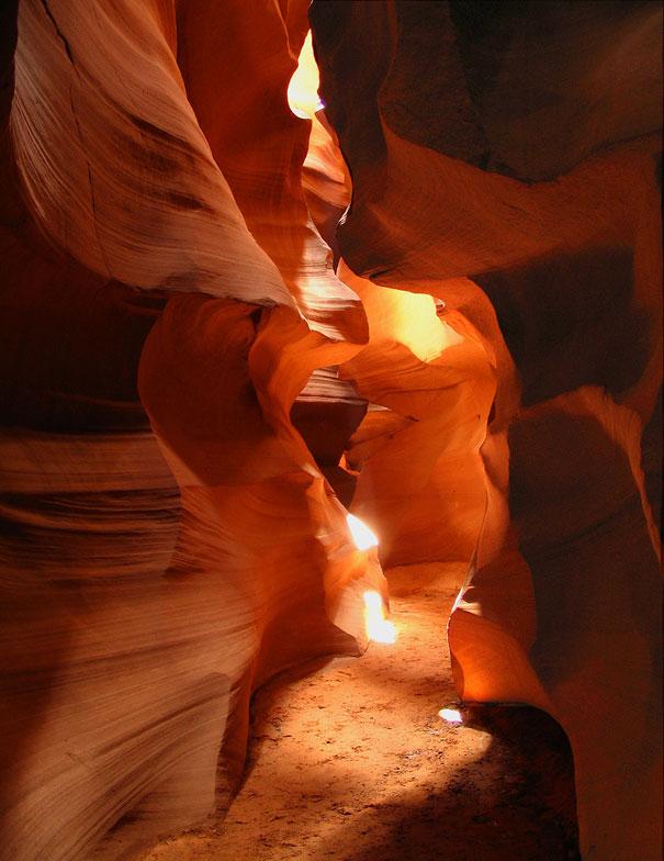1-amazing-places-antelope-canyon-1