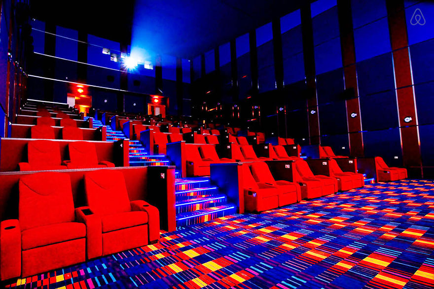 12-AD-Cinemas-Interior-12