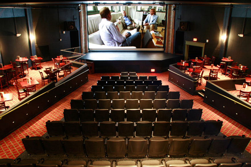 13-AD-Cinemas-Interior-The-Bijou-Theatre-13