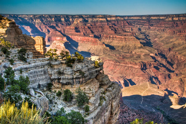 13-amazing-places-grand-canyon-1