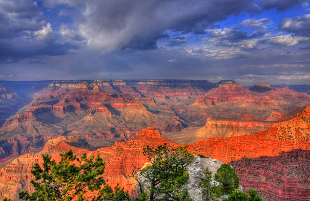 13-amazing-places-grand-canyon-2