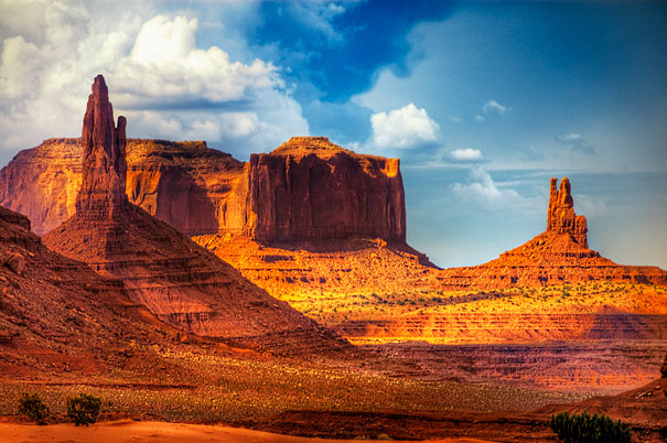 15-amazing-places-monument-valley-2