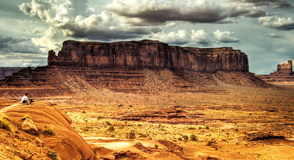 15-amazing-places-monument-valley-4