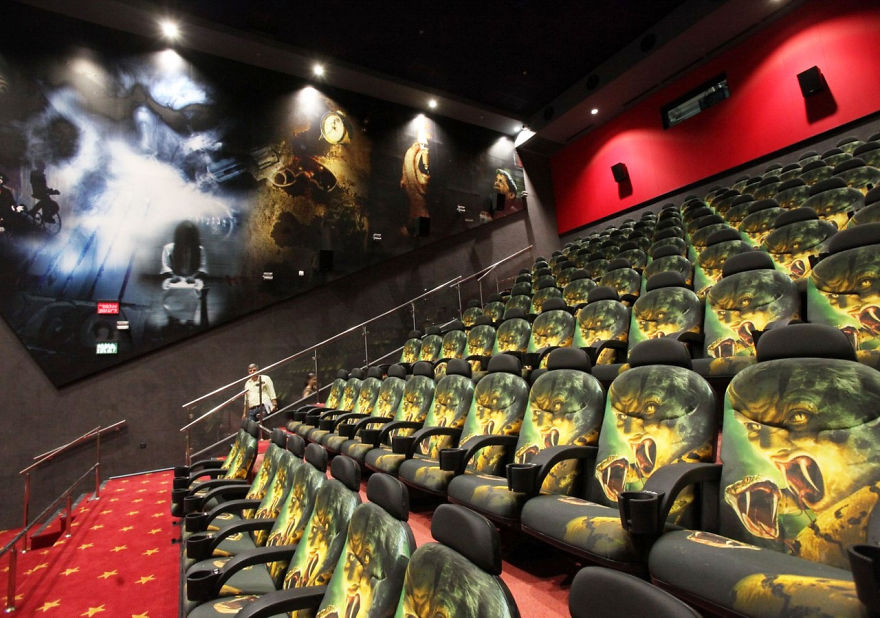 17-AD-Cinemas-Interior-Cinema-City-Rishon-17