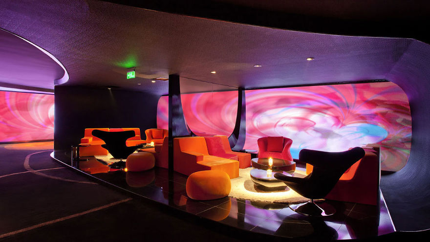 19-AD-Cinema-Club-Interior-In-Beijing-19