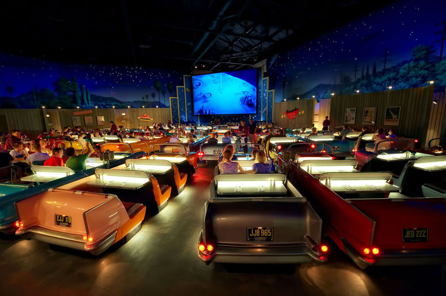 2-AD-Cinemas-Interior-Theater-Restaurant-2