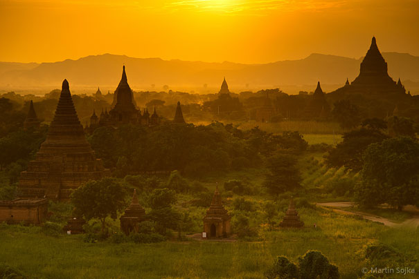 21-AD-amazing-places-abagan-myanmar-1-1