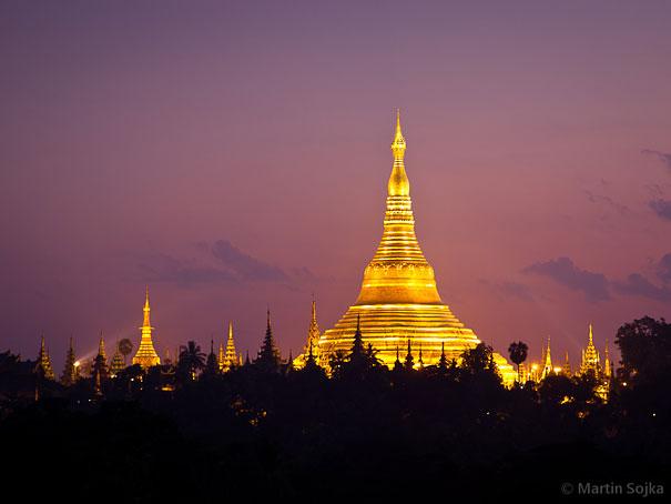 21-AD-amazing-places-abagan-myanmar-1-3