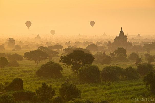 21-AD-amazing-places-abagan-myanmar-1