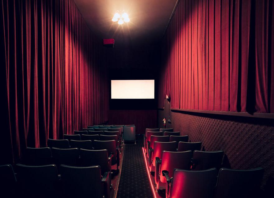 22-AD-Franck-Bohbot-Cinemas-22