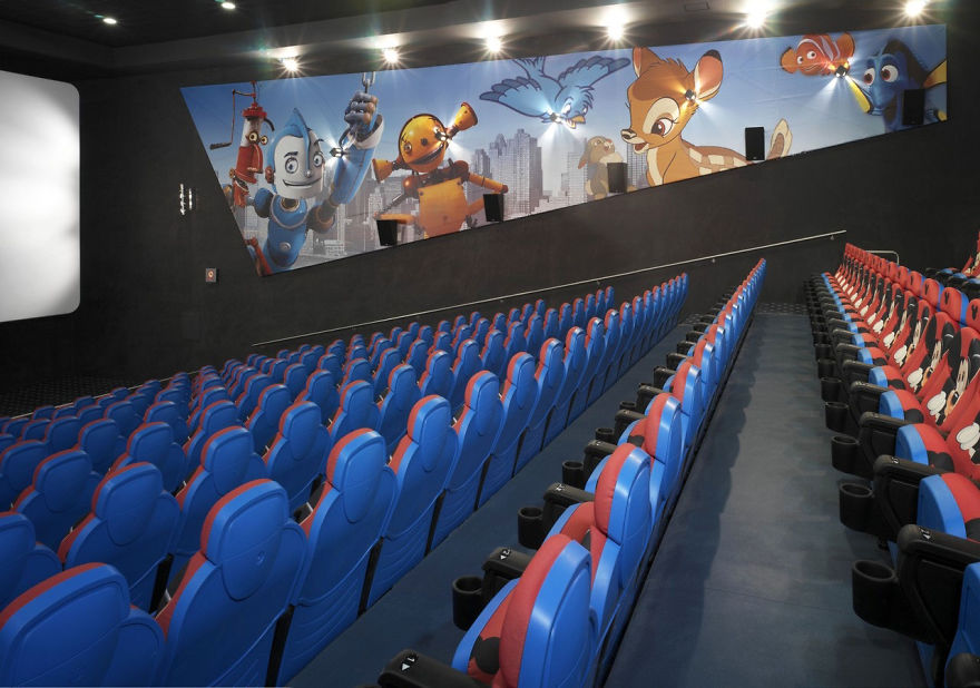 24-Cinemas-Interior-Cinema-City-Leiria-Portugal-24