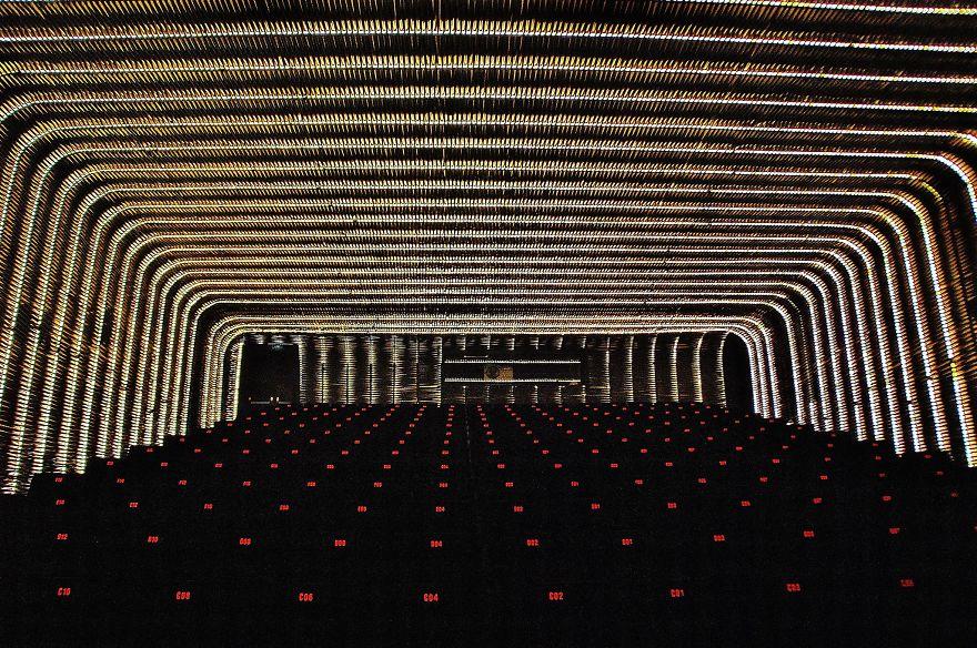 25-AD-Cineteca-El-matadero-Madrid-España-25