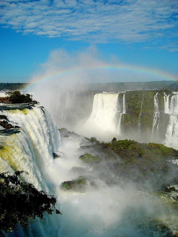 25-AD-amazing-places-iguazu-falls-5-2
