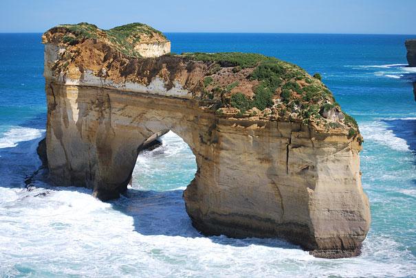 26-AD-amazing-places-twelve-apostles-6-2
