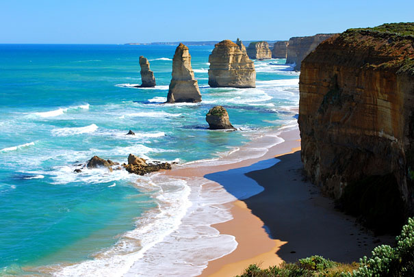 26-AD-amazing-places-twelve-apostles-6