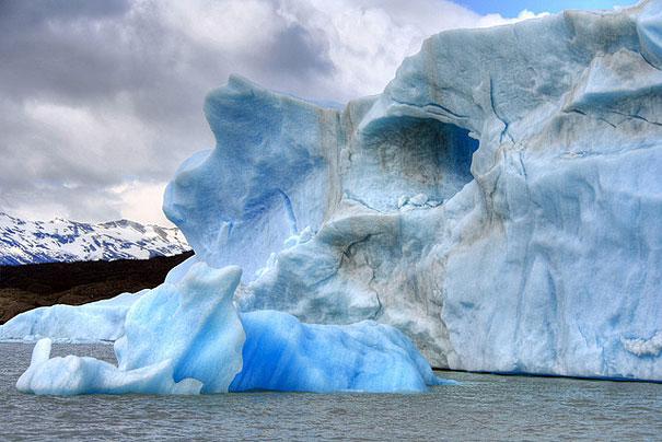 29-AD-amazing-places-perito-moreno-glacier-9-1