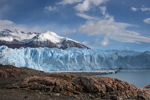 29-AD-amazing-places-perito-moreno-glacier-9-2