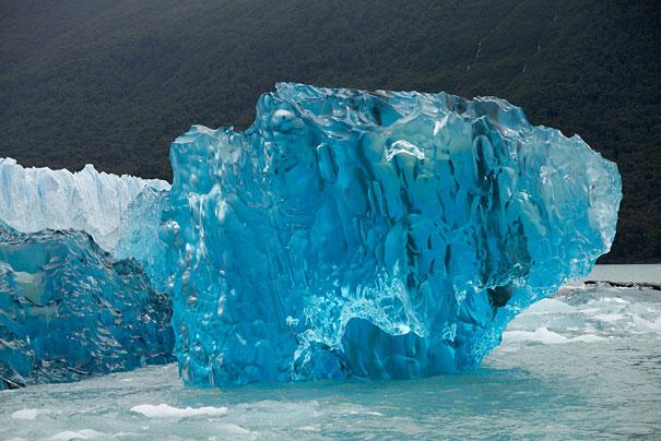 29-AD-amazing-places-perito-moreno-glacier-9-3