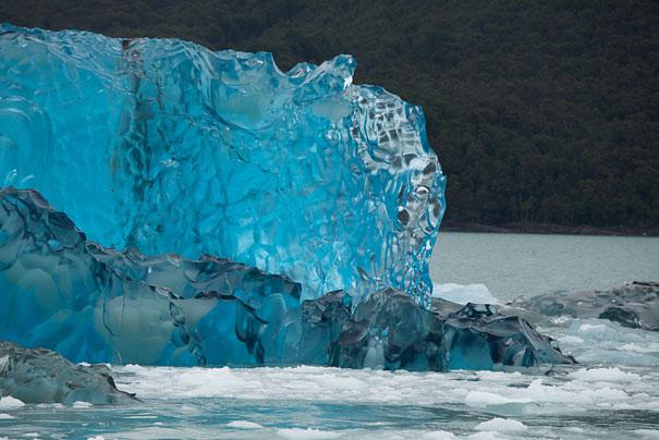 29-AD-amazing-places-perito-moreno-glacier-9-4