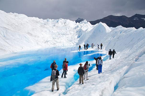 29-AD-amazing-places-perito-moreno-glacier-9-5