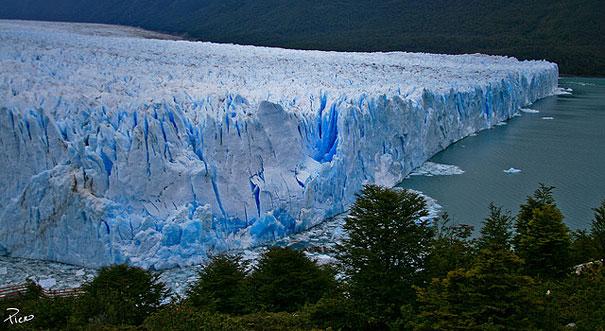 29-AD-amazing-places-perito-moreno-glacier-9