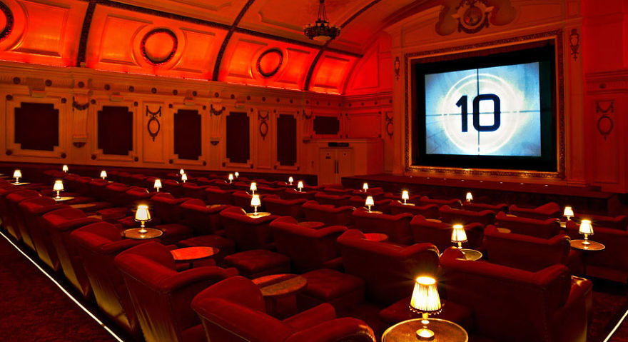 3-AD-Cinemas-Interior-Electric-Cinema-London-3