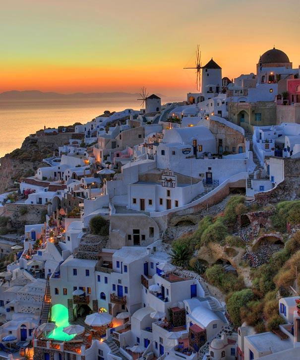 3-amazing-places-santorini-1