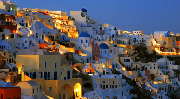 3-amazing-places-santorini-2