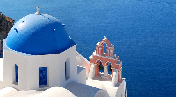 3-amazing-places-santorini-3